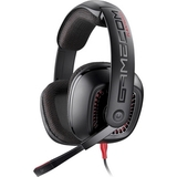 Plantronics GameCom 377 Stereo Headset