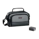 Canon 2069B006 Camcorder Starter Kit