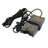 AA22850-ER - eReplacements AC Power Adapter