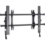 Chief LTAU Tilt Wall Mount