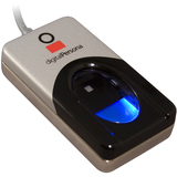 DigitalPersona U.are.U 4500 Finger Print Reader - 88003001