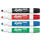 SAN80174 - Expo Dry Erase Markers