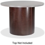 87826 - Lorell Table Base