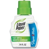 Paper Mate Smooth Coverage Correction Fluid