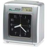 Acroprint ATR120 Time Clock & Recorder