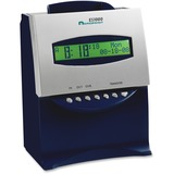 Acroprint ES1000 Tme Clock & Recorder