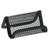 Rolodex Mesh Business Card Holder