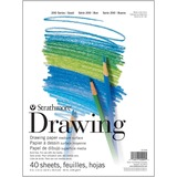 Pacon Strathmore Drawing Pad