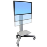 Ergotron Neo-Flex Mobile Media Center Display Cart