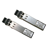 Transition Networks TN-SFP-OC3M SFP Module - TNSFPOC3MB1
