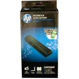 HP Lithium Ion Notebook battery - NC273AA