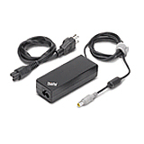 Lenovo 40Y7674 AC Adapter 40Y7674