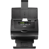 Epson WorkForce Pro GT-S80 Document Scanner B11B194081