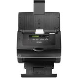 Epson WorkForce Pro GT-S80 Document Scanner B11B194081