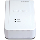 TRENDnet 1-Port Multi-Function Print Server