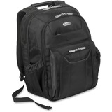 Targus Zip-Thru Corporate Traveler Notebook Backpack