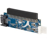 StarTech.com 40 Pin Female IDE to SATA Adapter Converter - IDE2SAT25