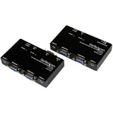 Startech Com Network Switches
