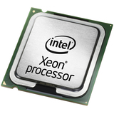 Intel Xeon DP Dual-core E5502 1.86GHz Processor