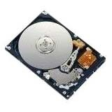 Panasonic CF-K19HD1631 160 GB Plug-in Module Hard Drive - Retail