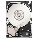 Seagate Savvio 10K.3 ST9300603SS 300 GB Internal Hard Drive