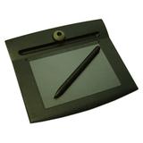 Topaz SignatureGem T-S751 Electronic Signature Pad T-S751-HSB-R
