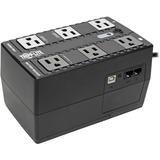 Tripp Lite 350VA Desktop UPS ECO350UPS
