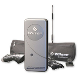 Wilson SignalBoost 801241 MobilePro Wireless Amplifier 801241