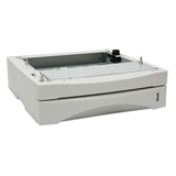 Brother 250 Sheets Media Tray