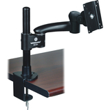 Vanguard VM-841C Universal Mounting Arm