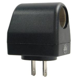 Bracketron Travelers AC Adapter