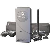 Wilson SignalBoost MobilePro Kit 801242