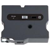 Brother TX2511 Laminated Tape Cartridge TX-2511