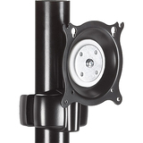 Chief KPP110B Pivot / Tilt Pole Mount - KPP110B