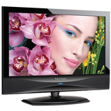 Viewsonic VT2230 22' LCD TV