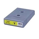 BCI-1201Y YELLOW INK TANK FOR N1000 & N2000 PRINTERS 80 ML