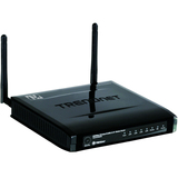 TRENDnet - TEW-635BRM Wireless N ADSL2/2+ Modem Router