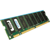 EDGE Tech 3GB DDR3 SDRAM Memory Module