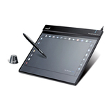 Genius G-Pen F509 Graphics Tablet