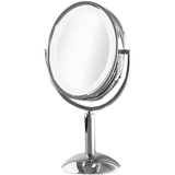 Revlon RV978 Mirror