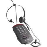 Plantronics T20 Standard Phone 45162-11