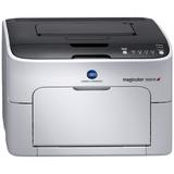 Konica Minolta Magicolor 1600W Laser Printer
