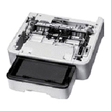 Konica Minolta Lower Feeder Unit for MC1650 & MC1690 Printer