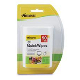 Memorex PC Quick Wipe