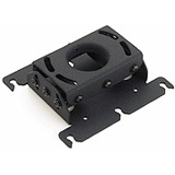 Chief RPA213 Inverted Custom Projector Ceiling Mount