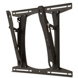 Chief PRO2074 Flat Panel Lockable Tilt Wall Mount