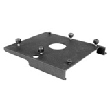 Chief SLB191 Custom Interface Bracket