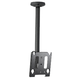 Chief MCS6175 Flat Panel Single Ceiling Mount