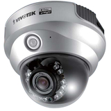 Vivotek FD7132 Fixed Dome Day/Night Network Camera