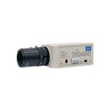 United Digital DDK-1500 Dual-Codec Network Camera